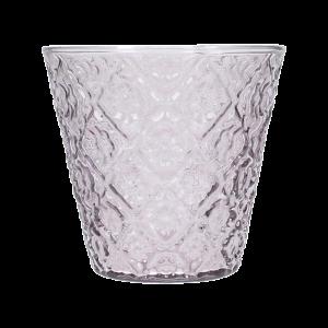 Vase Flieder