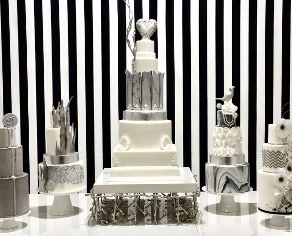 Tortenkreationen by sweetDiva Tortencouture Hochzeitstorte, Geburtstagstorte, Sweet Table