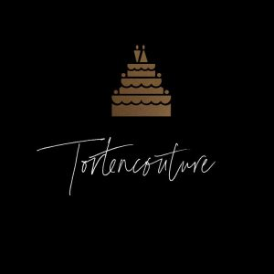 Hochzeitstorte, Geburtstagstorte, Sweet Table und Hochzeitsdekoration
